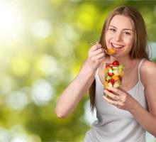 4 mitos esclarecidos sobre dietas para emagrecer