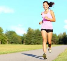 Atividades físicas: 5 dicas para começar a fazer exercícios