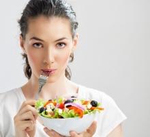 Reeducação alimentar x Dieta: quais são as diferenças?
