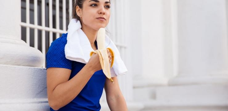 Descubra 6 alimentos que dão energia pela manhã