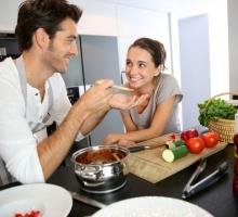 Confira 4 dicas para organizar as refeições do dia a dia
